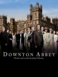 Downton Abbey- Seriesaddict